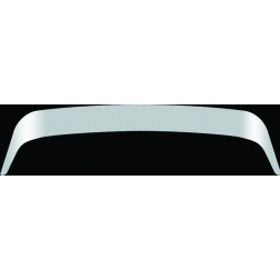 Peterbilt 378/379 Long Hood Bug Deflector